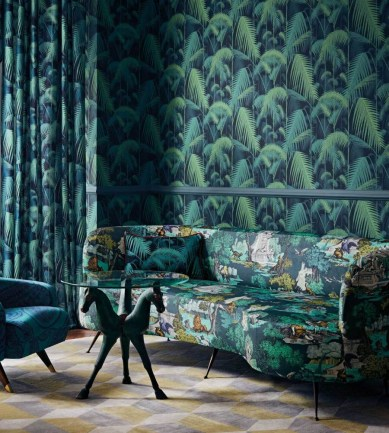 cole-son-icons-fabrics-palm-jungle-textil