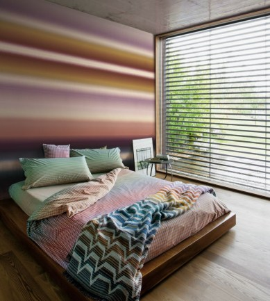 missoni-home--luxus-tapetak