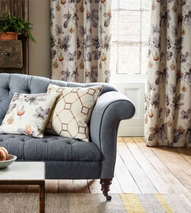 sanderson-art-of-the-garden-textil-kollekcio