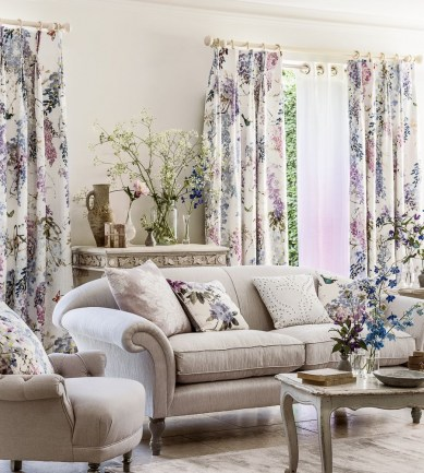 sanderson-waterperry-textil-kollekcio