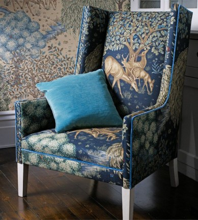 william-morris-archive-iii-textil-kollekcio