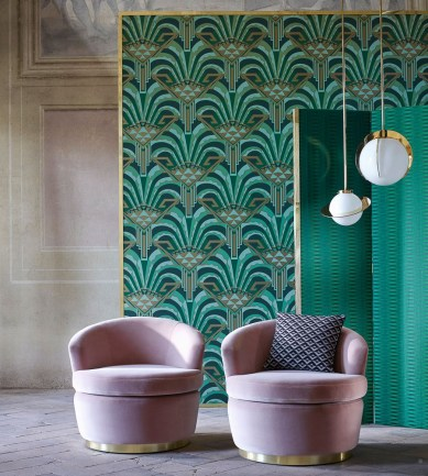 zoffany-the-muse-wallcoverings-conway-312746-tapeta1