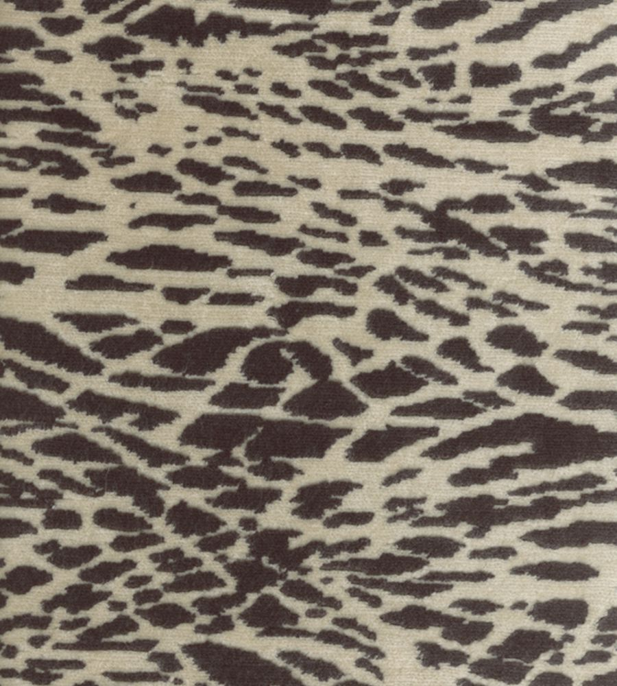 Andrew Martin Campden Natural textil - Paisley Home