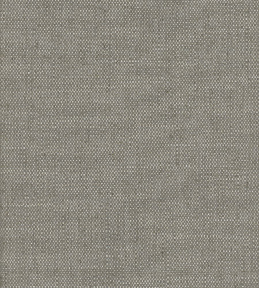 Andrew Martin Ossington Taupe textil - Paisley Home