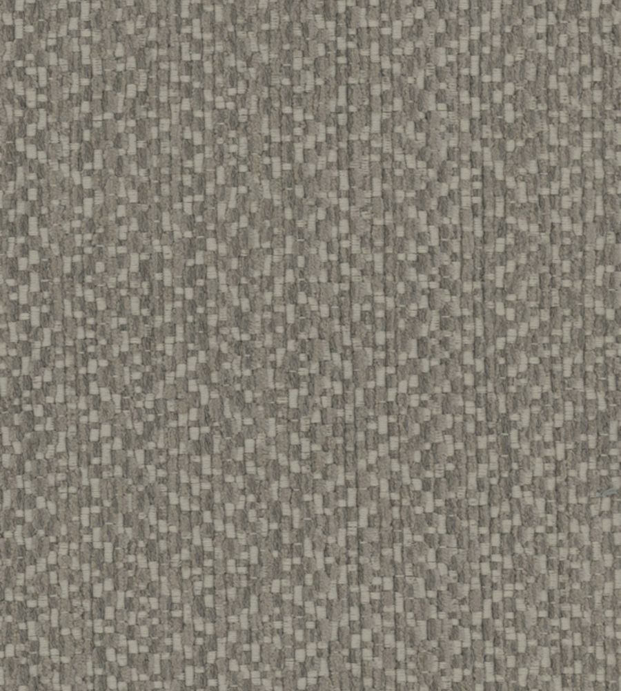 Andrew Martin Peel Taupe textil - Paisley Home