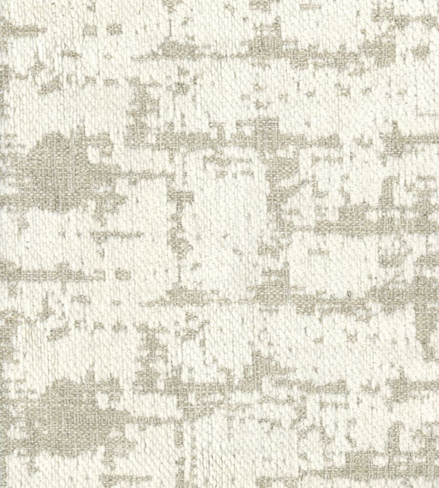 Andrew Martin Walmer Ivory textil - Paisley Home