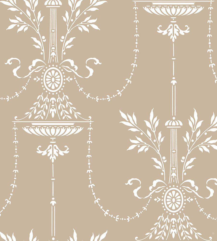 Cole and Son Dorset 88-7027 tapéta - Paisley Home