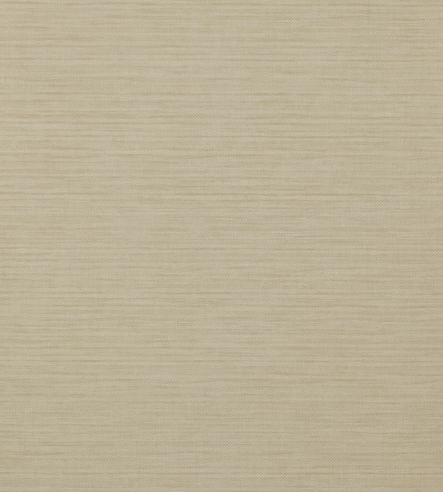 Colefax and Fowler Appledore Beige tapéta - Paisley Home