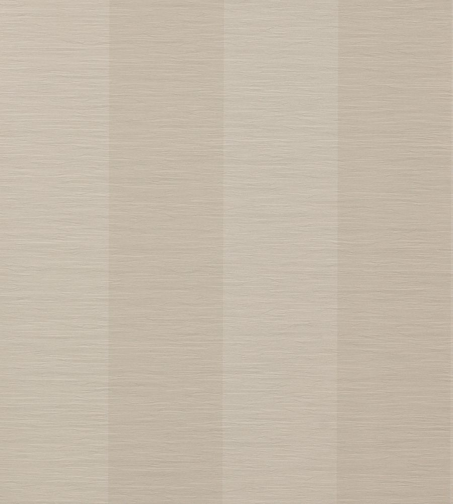 Colefax and Fowler Lark Stripe Oyster tapéta - Paisley Home