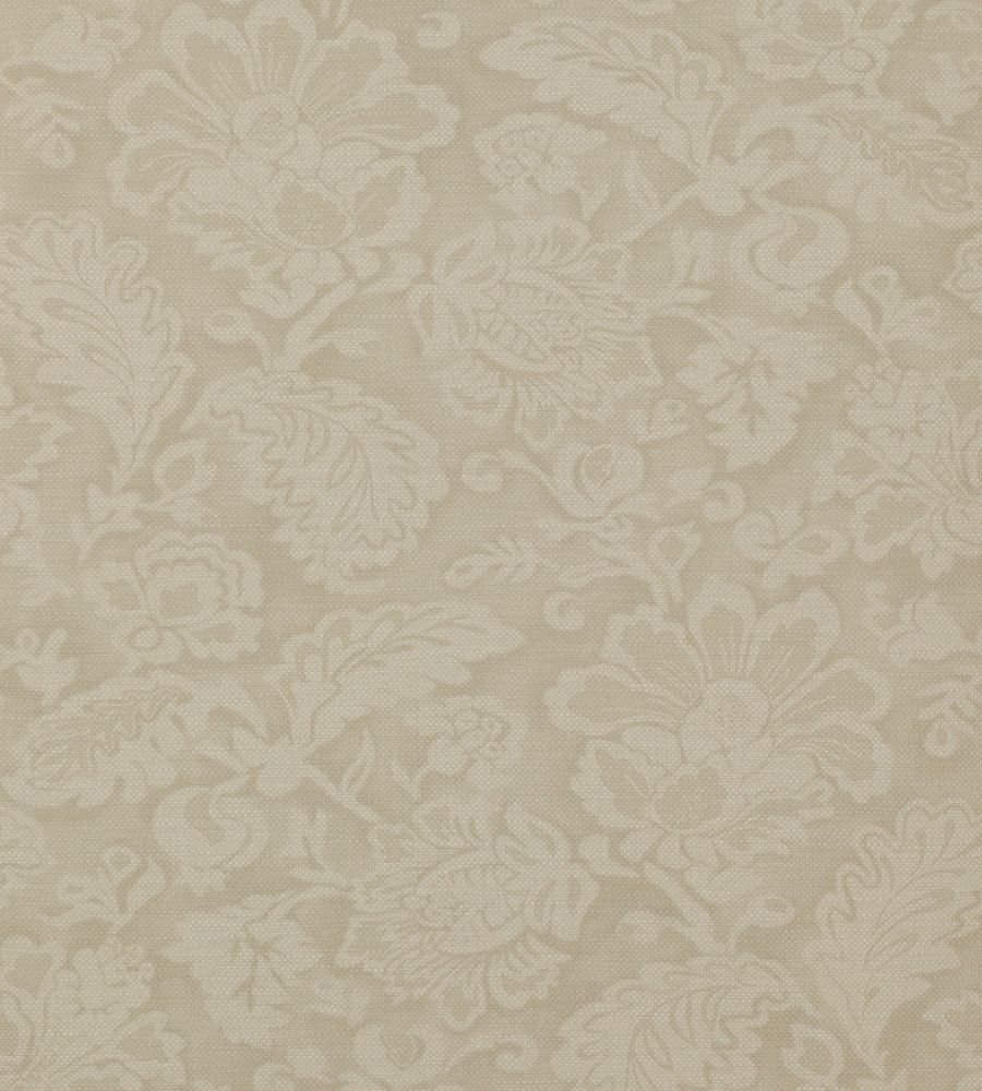 Colefax and Fowler Ruskin Sand tapéta - Paisley Home