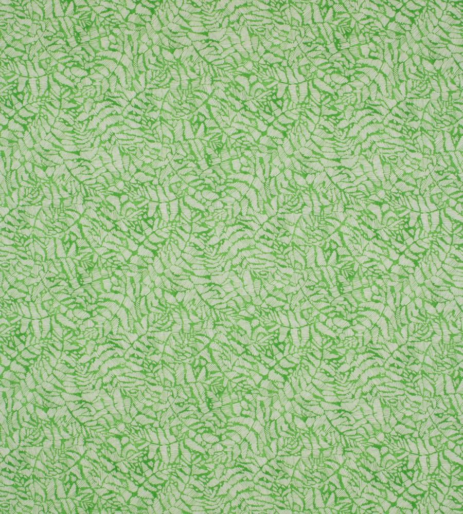 Linwood Carnival Tennis Lawn textil - Paisley Home