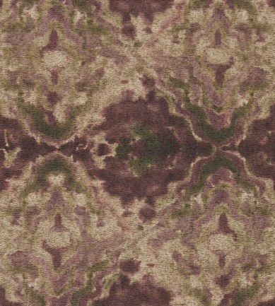 Anthology Envision Ruby-Hessonite tapéta - Paisley Home