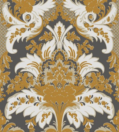 Cole and Son Aldwych 94-5027 tapéta - Paisley Home