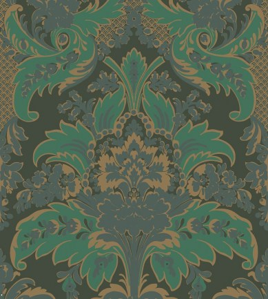 Cole and Son Aldwych 94-5028 tapéta - Paisley Home