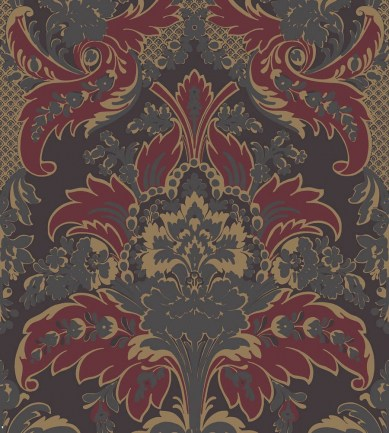 Cole and Son Aldwych 94-5029 tapéta - Paisley Home