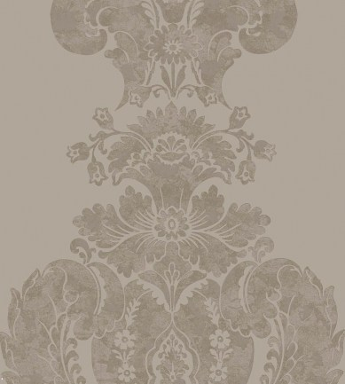 Cole and Son Baudelaire 94-1001 tapéta - Paisley Home