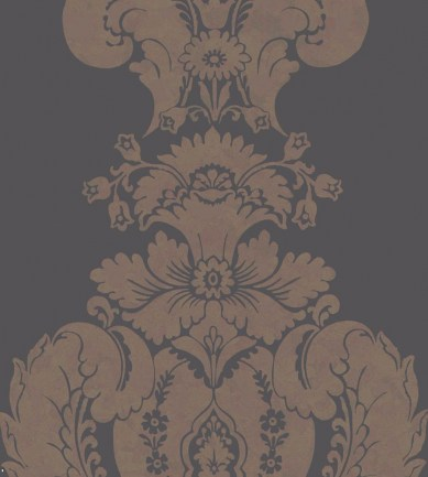 Cole and Son Baudelaire 94-1002 tapéta - Paisley Home