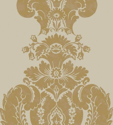 Cole and Son Baudelaire 94-1003 tapéta - Paisley Home
