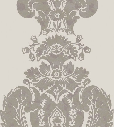 Cole and Son Baudelaire 94-1004 tapéta - Paisley Home