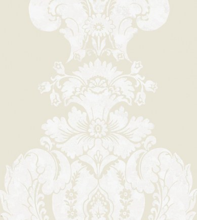 Cole and Son Baudelaire 94-1005 tapéta - Paisley Home