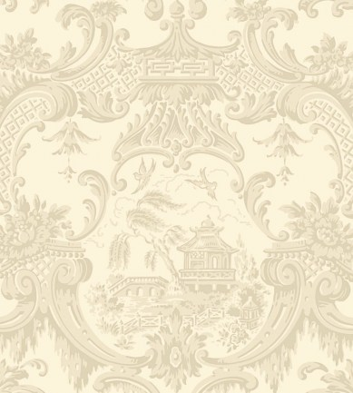 Cole and Son Chippendale China 100-3011 tapéta - Paisley Home