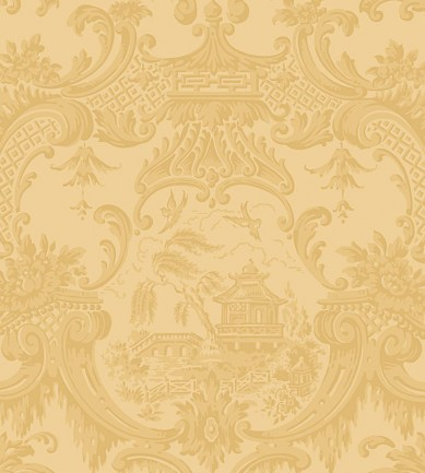 Cole and Son Chippendale China 100-3014 tapéta - Paisley Home