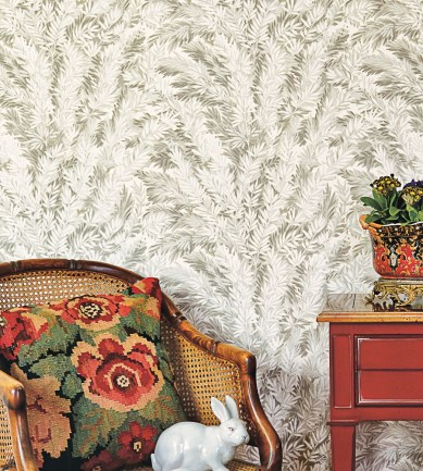 Cole and Son Florencecourt 100-1001 tapéta - Paisley Home