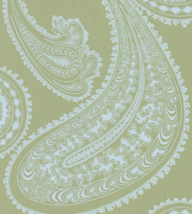Cole and Son Rajapur 66-5034 tapéta - Paisley Home