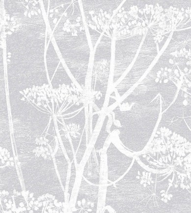 Cole and Son Cow Parsley 95-9049 tapéta - Paisley Home