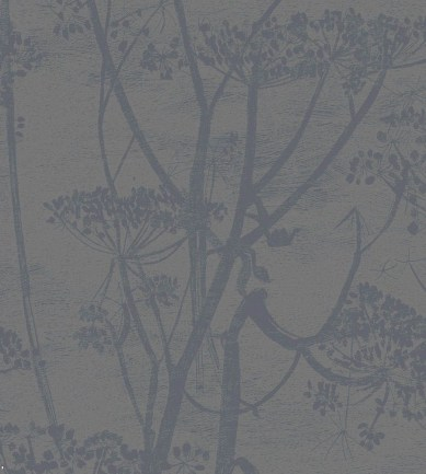 Cole and Son Cow Parsley 95-9050 tapéta - Paisley Home