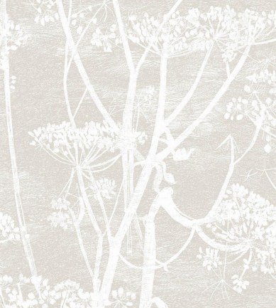 Cole and Son Cow Parsley 95-9051 tapéta - Paisley Home