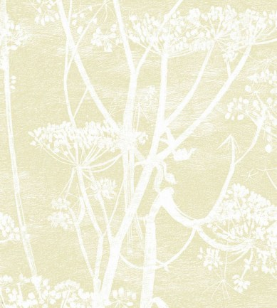 Cole and Son Cow Parsley 95-9053 tapéta - Paisley Home