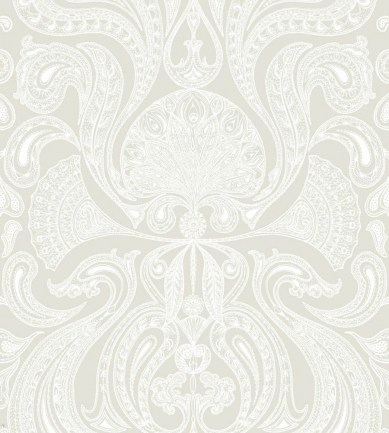 Cole and Son Malabar 95-7039 tapéta - Paisley Home