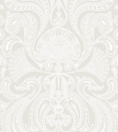 Cole and Son Malabar 95-7040 tapéta - Paisley Home