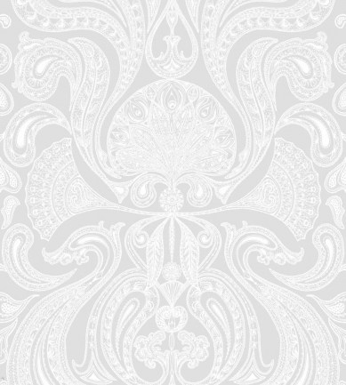 Cole and Son Malabar 95-7041 tapéta - Paisley Home