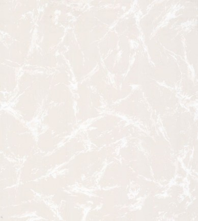 Cole and Son Marble 92-7033 tapéta - Paisley Home