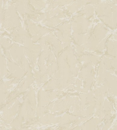 Cole and Son Marble 92-7034 tapéta - Paisley Home
