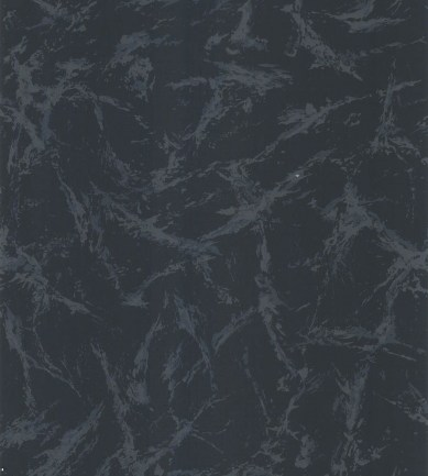 Cole and Son Marble 92-7036 tapéta - Paisley Home