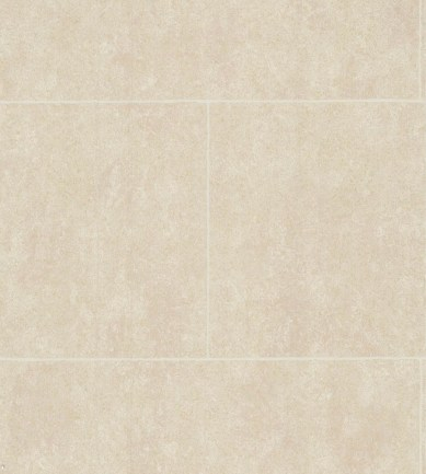 Cole and Son Stone Block 92-6031 tapéta - Paisley Home