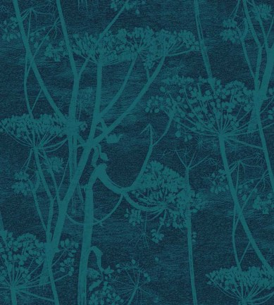 Cole and Son Cow Parsley F111/5015 textil - Paisley Home