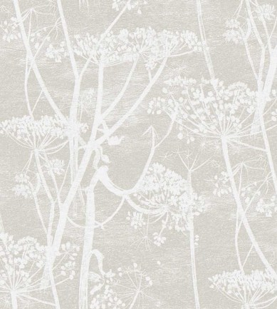 Cole and Son Cow Parsley F111/5019 textil - Paisley Home