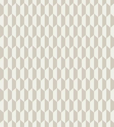 Cole and Son Tile F111/9033 textil - Paisley Home