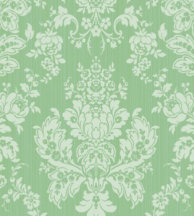 Cole and Son Giselle 108-5028 tapéta - Paisley Home