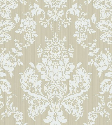 Cole and Son Giselle 108-5029 tapéta - Paisley Home