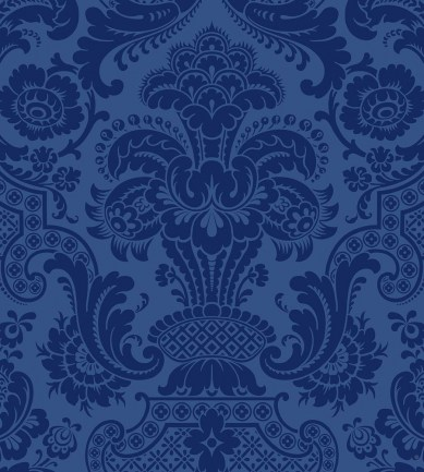 Cole and Son Petrouchka 108-3011 tapéta - Paisley Home