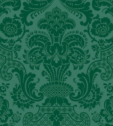 Cole and Son Petrouchka 108-3012 tapéta - Paisley Home