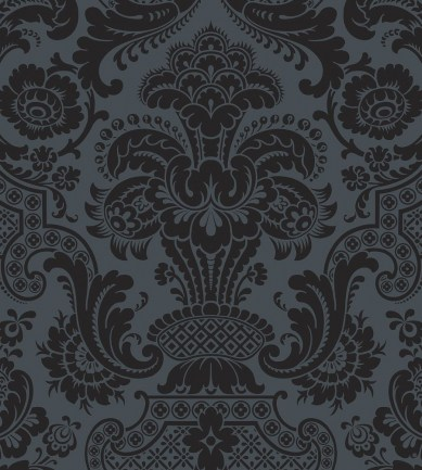 Cole and Son Petrouchka 108-3013 tapéta - Paisley Home