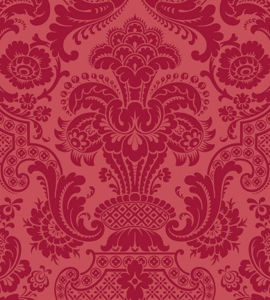 Cole and Son Petrouchka 108-3014 tapéta - Paisley Home