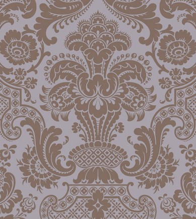 Cole and Son Petrouchka 108-3015 tapéta - Paisley Home