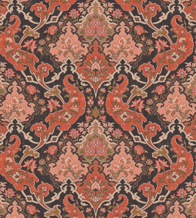 Cole and Son Pushkin 108-8039 tapéta - Paisley Home